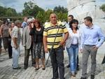 Бойко Борисов: В скоро време в Мадан и Рудозем ще се открият нови 900 работни места