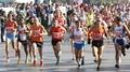 """""""Горубсо"""" организира спортен маратон"""