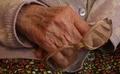 Най-възрастният жител на Рудозем утре става на 100 години