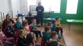 Представители на ДЦДУ – Рудозем открехнаха вратата към света на специалните деца
