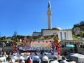 5000 души посетиха тържеството-хатим в Рудозем