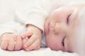 РЗИ – Смолян организира обучение за бременни в трети триместър за Световната седмица на кърменето