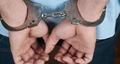 Алкохол вкарва в затвора безработен рудоземчанин