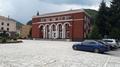 """Филиалът на """"Бюро по труда' и социалните служби в Рудозем се местят в Дома на културата"""