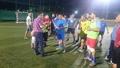 Стягат безплатен турнир по мини футбол за празника на града