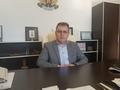 Румен Пехливанов: Единствената ми алтернатива в момента, дадена от закона, е да се направи искане за отпускане на безлихвен кредит