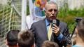 """""""Палас"""" вдига нивото, клубът подписа договор с школата на Стоичков"""