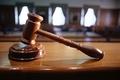 Постановиха 4000 лева обезщетение на незаконно обвинен рудоземчанин