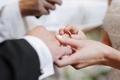 28 местни двойки се бракосъчетаха през изминалата 2016 година