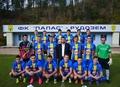 Пловдивски тим пристига в Рудозем за празника на града