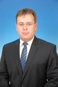 Поздравителен адрес от кмета Румен Пехливанов по случай настъпващите чествания на празника на града и Деня на миньора
