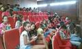 Празникът на Рудозем стартира с кино за децата