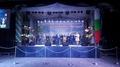 Празникът на Рудозем бе официално открит снощи, веселбата продължава и днес