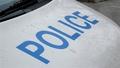 Вкараха в ареста смолянчанин, вилнял пред нощен клуб в Рудозем
