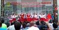 Празникът в Рудозем през погледа на Веселин Начев – Сира
