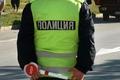 362 нарушения установиха пътните полицаи през изминалата седмица
