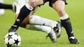 Футболни ветерани ще мерят сили в Рудозем
