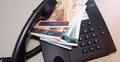 МВР – Смолян призовава за по-голяма бдителност по отношение на телефонните измами