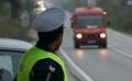 """""""Пътна полиция"""" – Смолян: 378 нарушения бяха установени миналата седмица"""