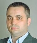 Поздравителен адрес от председателя на ПП ГЕРБ - Рудозем Шукри Халилов по случай настъпващия празник Курбан Байрям