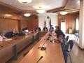 Дадоха пресконференция във връзка с предприетите мерки за спешна борба с корояда