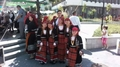 Гласовитите деца на Елховец спечелиха злато и бронз в Неделино