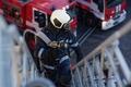 """РД """"ПБЗН"""" – Смолян призовава населението да спазва правилата за пожарна безопасност"""