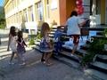 937 ученици ще се обучават в община Рудозем през новата учебна година