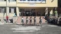 Община Рудозем постави тържествено начало на новата учебна година