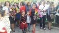 Първият учебен ден в Елховец и Чепинци (ГАЛЕРИЯ)