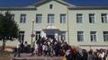 Първи училищни трепети в СУ – Рудозем (ГАЛЕРИЯ)