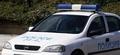 24-годишен мъж бе задържан за шофиране в нетрезво състояние