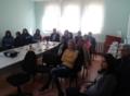"""Успешно финализираха дейностите по Проект """"Бъдеще за младежите в община Рудозем"""""""