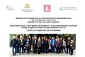 """Кметът Пехливанов и председателят на ОбС д-р Янков присъстваха на семинар за обмяна на опит и добри практики на тема """"Предизвикателството: Енергийна ефективност и ВЕИ в Норвегия"""""""