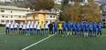 Чепинци ще представя общината на ученическите игри по футбол