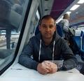 Млад мъж от Върбина има нужда от помощ, семейството му не може да плати скъпа операция