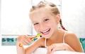Национална програма за силанизиране на детските зъби