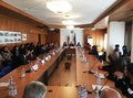 Социалните услуги в област Смолян бяха обсъдени със заместник-министъра на труда и социалната политика