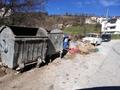 Община Рудозем ще санкционира за нерегламентирано изхвърляне на отпадъци