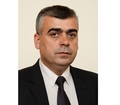 Народният представител от ДПС Хайри Садъков с изнесена приемна в Рудозем