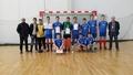 На 14.12.2017 г. в спортната зала в Рудозем ще се проведе турнир по хокей