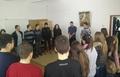 """В Рудозем се състоя обучение на тема """"Младежта променя!"""""""