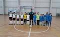 Страхотен турнир за деца се проведе в Рудозем
