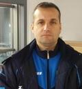 Футболен треньор от Рудозем отива на обучение в Ливърпул