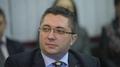 Министърът на регионалното развитие и благоустройството Николай Нанков ще посети Смолян