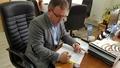 Нови 5 милиона и половина инвестиции в община Рудозем