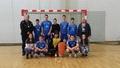 Хокеистите от Чепинци завършиха първи на Републиканското по хокей в Рудозем