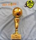 Футболистките от Рудозем участваха в първия пролетен турнир по футбол за девойки в Пловдив