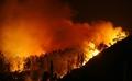 РСПБЗН Рудозем  напомня основните правила за недопускане на горски пожари