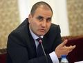 Цветанов пристига в Смолян, среща се кметове и партийни шефове
